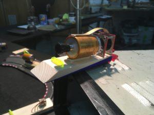 Micro Machin